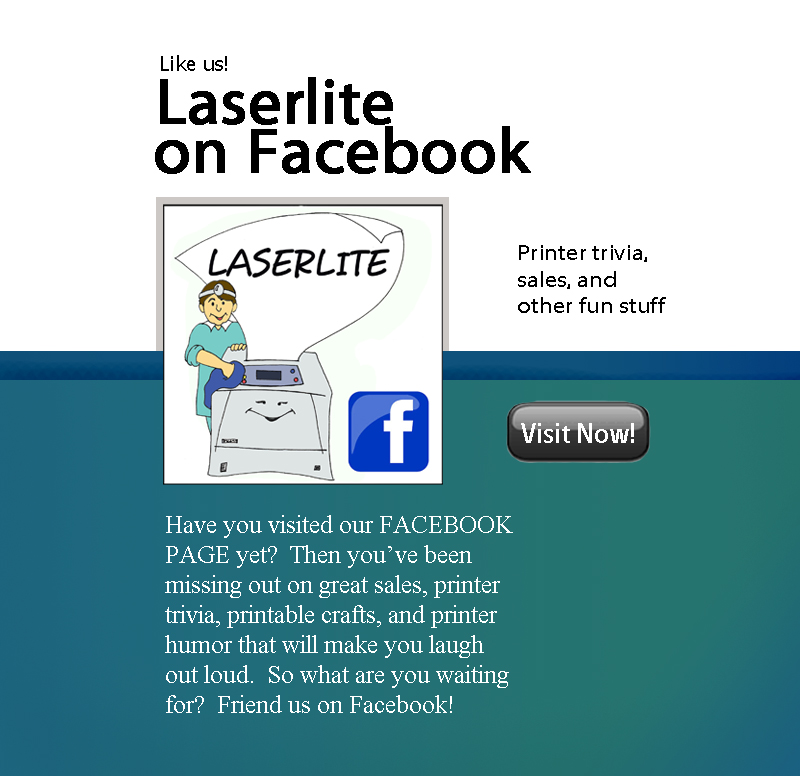 Facebook Website ad_basic