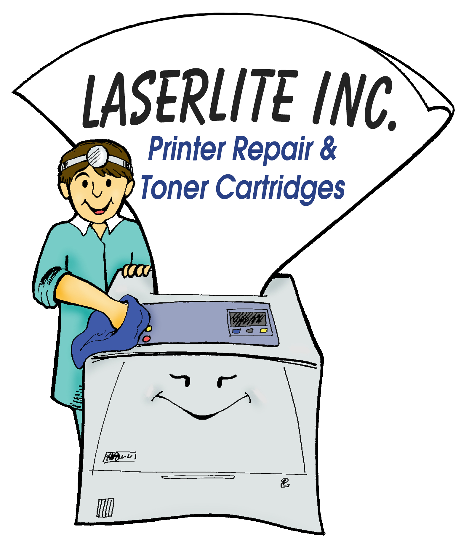 laserlite-inc-logo