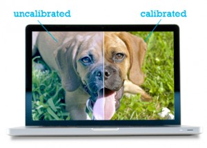 calibrated vs uncalibrated
