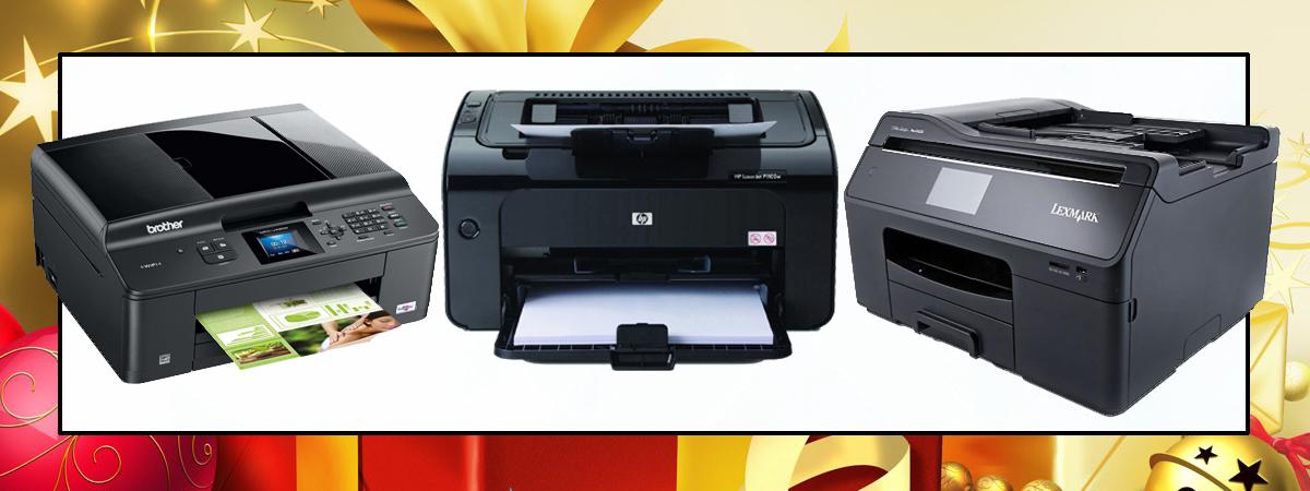Providing for your printer needs.
