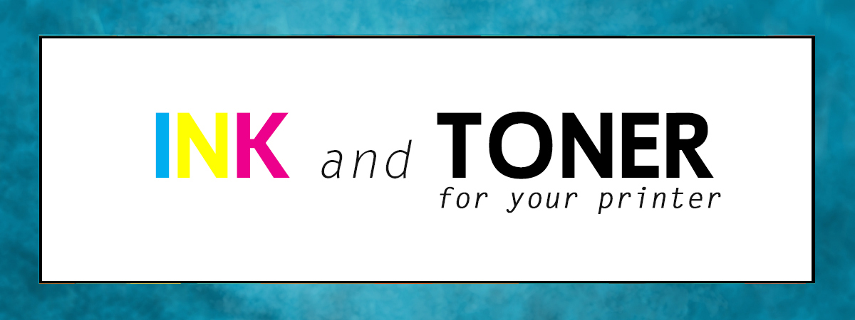 Selling remanufactured and OEM toner and ink cartridges.
