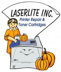 Printer Repair & Toner Cartridges