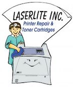 Printer Maintenance + Toner Cartridges